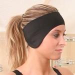 Elastický návlek na hlavu – použitie pri korekcii ušníc